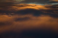 desert slide (psylocybin) Tags: clouds chmury zachd soca poznan pozna