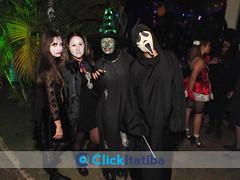 Halloween Inst. Cultural Ibero Americana (Portal ClickItatiba) Tags: halloween ibero americana festa