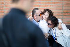 XVI-Encuentro-Familias-Cordoba-2016-Dia3-LQ-0170
