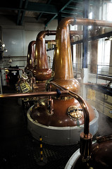 RBB_8213 (BHCMBailey) Tags: whiskey distillery scotland uk doune