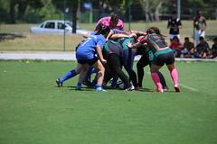 Rugby - 1 de 103 (9) (Alexandre Camerini) Tags: rugby uerj pregos
