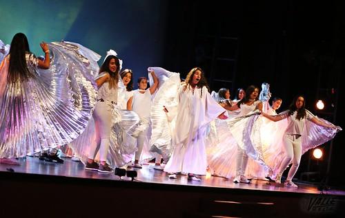 "ElCristo-Actos-2016-10-04-Gala-Jesucristo-Superstar-Padrenuestro-Valle de Elda  (18) • <a style=""font-size:0.8em;"" href=""http://www.flickr.com/photos/139250327@N06/30222112223/"" target=""_blank"">View on Flickr</a>"