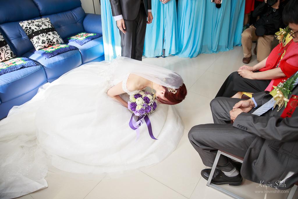 台中婚攝推薦-42