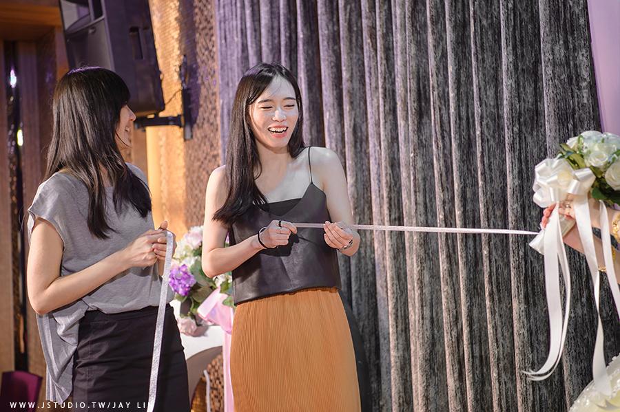 婚攝 星享道 婚禮攝影 戶外證婚 JSTUDIO_0147