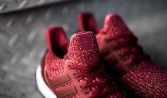 gspb2la2jixvh2su7eaq (KolekcjonerButow) Tags: adidas ultra boost 30 burgundy