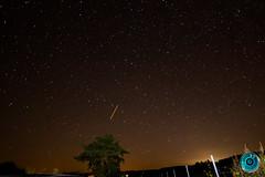 IMG_5896 (billyE1973) Tags: nacht sterne milchstrase langenlois