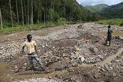 IMG_3172 (UNEP Disasters & Conflicts) Tags: drcongo mining unenvironment uneppcdmb unep artisanalgoldmining artisanalmining southkivu butuzi easterndrcongo monusco partnershipafricacanada pac 2016
