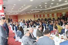 TRAKYA TARIM STK TEMSILCILERIYLE TOPLANTI (FOTO) (CHP FOTOGRAF) Tags: siyaset sol sosyal sosyaldemokrasi chp cumhuriyet kilicdaroglu kemal ankara politika turkey turkiye tbmm meclis trakya tarim stk silivri istanbul