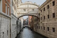 Venezia (Txulalai) Tags: venice venezia venecia italia travel arquitectura puente bridge monumento sony sonyilce6000 sonya6000 sonyalpha6000