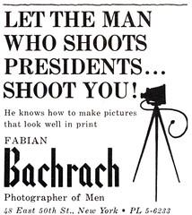 Vintage Ad - 1960 (BudCat14/Ross) Tags: vintageads