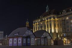 Dresden 30122015 43 2048 (Dirk Buse) Tags: dresdeninnerealtstadt sachsen deutschland deu sony a7 ilce ilce7 fe ff zeiss zentrum 2470 24704 dd germany weihnachtsmarkt nacht dunkelheit night stimmung licht stadt urban