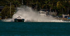 Powerboat_DSC3271 (Mel Gray) Tags: powerboat powerboatracing lakemacquarie