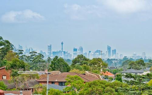 27 Aeolus Avenue, Ryde NSW 2112