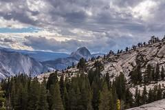 Yosemite (_tkol_) Tags: lightroom clouds california nature 2470 sigma landscapes 6d halfdome canon yosemite