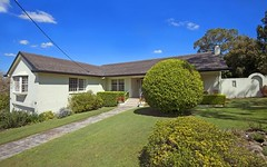 48 Barwon Avenue, Turramurra NSW
