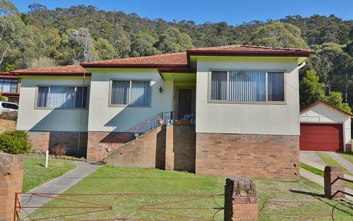 47 Hepburn Street, Lithgow NSW 2790