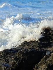 Poldhu Beach (CorrinaSooz) Tags: poldhubeach cornwall poldhu