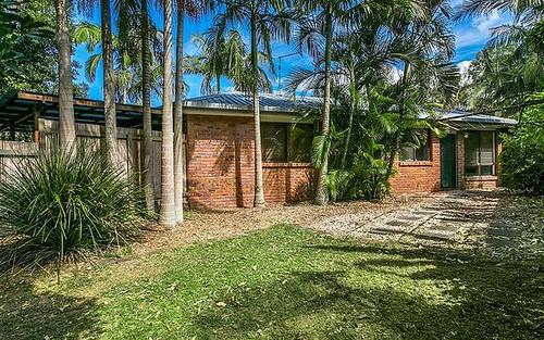 Unit 1/43 Julian Rocks Drive, Byron Bay NSW 2481