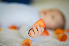 _G2A7909 (Andrey ART) Tags: bb baby portrait shooting photos photographe geneva suisse