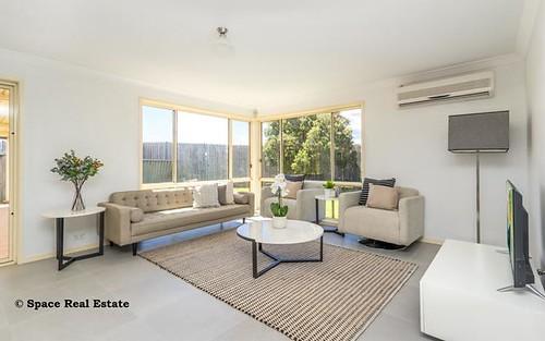 37 John Kidd Drive, Blair Athol NSW 2560
