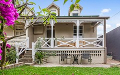 13 Merton Street, Zetland NSW
