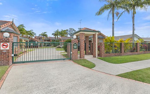 10/10 Alexander Court, Tweed Heads South NSW 2486