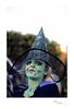 A the Witch (heritagefutures) Tags: гелиос helios44 f2 58mm lens 39mm leica thread mount 0205436 manufactured krasnogorski mekhanicheskii zavod механический завод красногорский nikon d800 halloween party dress up albury nsw australia