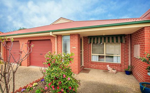 377a Urana Road, Lavington NSW 2641
