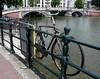 dutch bikes (3) (bertknot) Tags: holidaysinholland humor humour holidaysinthenetherlands oddanddutch thenetherlands holland dutchbikes