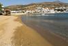 DSC06329a (I.H.Snaps) Tags: greece andros arni batsi
