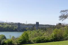 DSC_0529.jpg (jeroenvanlieshout) Tags: llanfairpg menaistrait britanniabridge wales