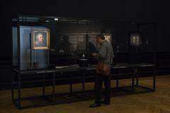 ESEL1332.jpg (eSeL.at) Tags: instawalk viennaartweek kunsthistorischesmuseum khm