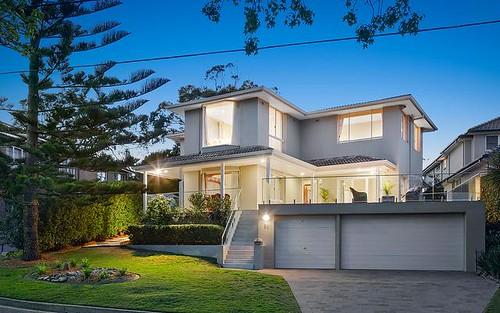 25 Richmond Road, Seaforth NSW 2092