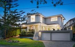 25 Richmond Road, Seaforth NSW