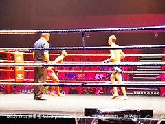 Muay Thai  Asiatique the Riverfront  41 (slan0218) Tags: muay thai  asiatique riverfront  41