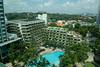 Img507088nx2 (veryamateurish) Tags: singapore orangegroveroad shangrilahotel view