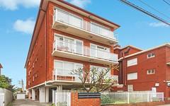 6/35 St Thomas Street, Bronte NSW