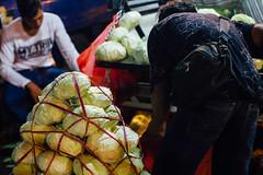 Cabbage Vendors, Bali Indonesia (AdamCohn) Tags: adamcohn bali indonesia seminyak ubud market marketplace vendor wwwadamcohncom