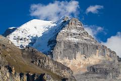 Up (mightymightymatze) Tags: switzerland schweiz suisse mrren bern berne berneroberland lauterbrunnen lauterbrunnental mountains mountain berge berg alpen alps alpes