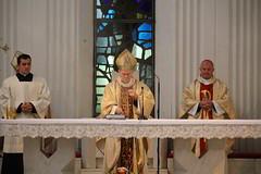 Sfânta Liturghie (6)