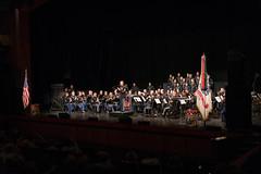 YorkPA-8.jpg (Army Field Band) Tags: armyfieldband tusafb falltour militaryband musicphotography militarymusic alanwhite pennsylvania tusafbalumni armyband 2016 fall york theusarmy