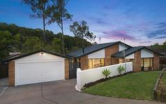 4 Tanunda Close, Eleebana NSW