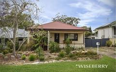 75 Manoa Road, Halekulani NSW