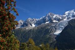 Que la montagne est belle ! (Excalibur67) Tags: nikon d750 sigma globalvision 24105f4dgoshsma paysage landscape mountain montagne alpes nature neige snow glacier