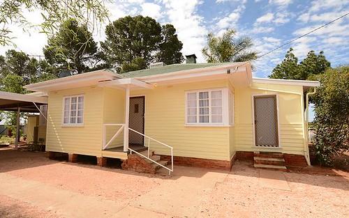 83 Tapio Street, Dareton NSW 2717