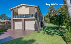 Address available on request, Yarrawonga Park NSW