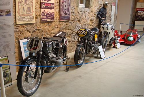 0d- BMW Motorräder