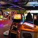 1157 Arcade hal