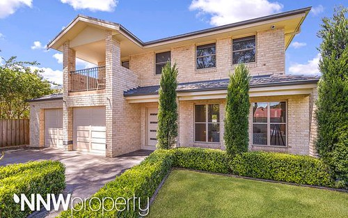 328 Malton Road, North Epping NSW 2121