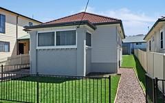 51 Evans Street, Belmont NSW